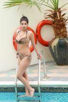 UAE hooker Komal Pool Model for sex for USD 1000