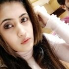 Payal Sharma - escort at a low cost (from AED 1000)