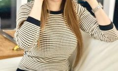 Call girl Miss Maahi Phone: +971 56 439 1801