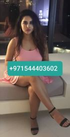 Busty escort in Abu Dhabi: Natasha kapoor  works 24 round the clock