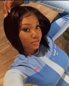 Beautiful girl Kendra  from escort agency in UAE