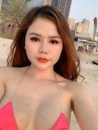 Reviews and pics of whore Mina  on escorting website sexabudhabi.com