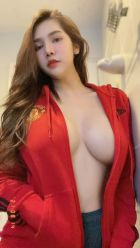 One of the hottest babes and escorts on sexabudhabi.com - Mi lisa, 21 years old