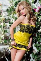 Arab escort in Abu Dhabi is waiting for your call at +7 929 222-38-58