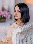 Beautiful escort elite girl VANESSA will be your perfect company in UAE