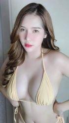 sexabudhabi.com - dating guide in Abu Dhabi — offers you sexy NaNa